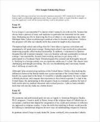 Nursing Resume Examples With Clinical Experience Who Wrote The Majority Of The Essays In The Federalist Weegy