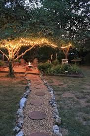 Backyard Tree Ideas Backyard Ideas Daisymaebelle