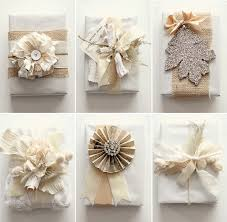 Wedding Gift For Bride Etiquette 101 How Long Do You Have To Buy The Bride And Groom A Gift
