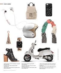 features princeton magazine