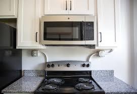 1 bedroom apartments raleigh nc historic boylan apartments rentals raleigh nc apartments com