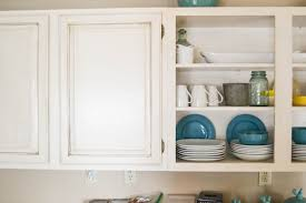 davidson kitchen cabinet door organizer how to glaze kitchen cabinets