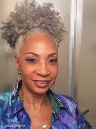 fine gray hair wide forehead 23 best my natural hair images on pinterest natural hair