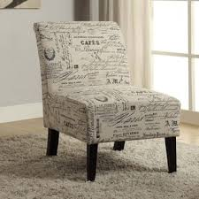 Traditional Living Room Chairs Accent Chairs Traditional Living Room Chairs For Less Overstock