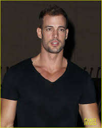 William Levy Meme - william levy muy caliente on dancing with the stars photo