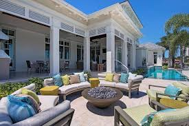 Fade Resistant Outdoor Rugs Fade Resistant Outdoor Cushions And Pillows Patio Traditional With