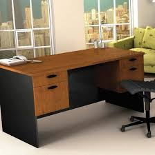 Used Office Desk Used Home Office Desk Homieandhomewall With Used Desk For Sale
