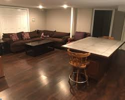 Laminate Flooring Warrington Lower Bucks County Homes For Sale By Salomon Realty Llc Broker