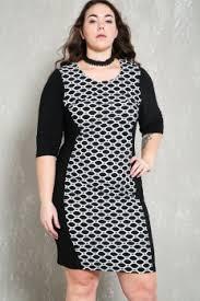 plus size dresses trendy plus size dresses cheap plus size