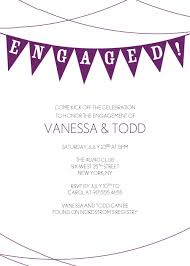 engagement party invitation wording engagement announcement invitation wording indian engagement