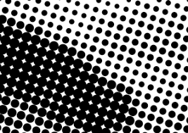 pattern dot png how to make amazing halftone effects with photoshop creativepro com