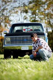 Old Ford Trucks Pictures - best 25 truck senior pictures ideas on pinterest country senior