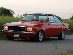 opel commodore b 1124 best opel images on pinterest car cars and automobile