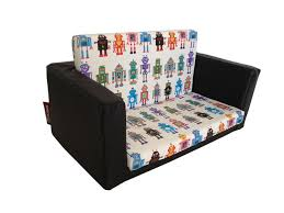 kids flip out sofa kids flip sofa flip out sofa couch bed home and textiles
