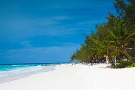 holidays to the caribbean 2017 2018 holidays from 460pp