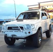 Toyota 4runner Camper Conversion Google Search Camping Bedding