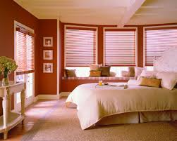 levolor faux wood blinds directions for romantic pink bedroom