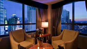 Nyc 2 Bedroom Suite Hotel Doubletree Suites New York City Times Square Hotel