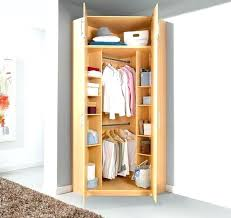 meuble d angle pour chambre armoire d angle chambre atmosphera armoire duangle penderie meuble d