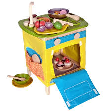 jouets cuisine dinette cuisine plantoys planwood ekobutiks l ma boutique