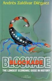 siege andre 9789592113053 blockade the economic siege in history