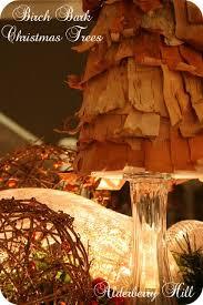 Birch Bark Deer Christmas Decorations by 323 Best Birchbark And Moss Images On Pinterest Birch Bark