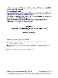 100 pdf fundamental principles of accounting answers