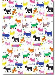 All Occasions Gift Wrap - 12 best christmas gift wrap u0026 supplies for sale on ebay images on