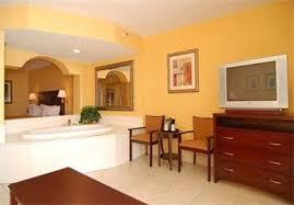 Comfort Inn On The Beach Comfort Inn U0026 Suites Oceanfront Daytona Beach Florida