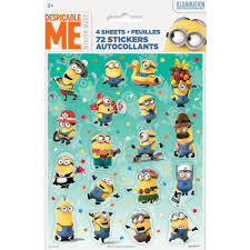 halloween sticker books stickers walmart com