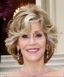 jane fonda hairstyles for women over 60 80 outstanding hairstyles for women over 50 my new hairstyles