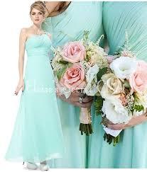 aquamarine bridesmaid dresses 95 best aquamarine wedding images on aquamarine