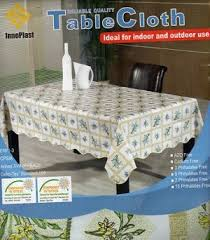 Online Shopping For Dining Table Cover Table Cloth Table Dining Table Cloth Table Cover Table Linen
