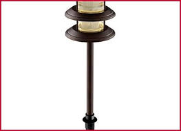 hton bay outdoor lighting replacement parts landscape lighting replacement parts comfortable 7 hton bay