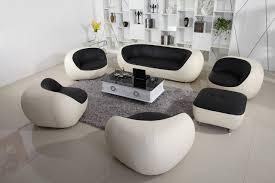 cheap sofa hot sale cheap 1 2 3 modern leather sofa set designs in living room
