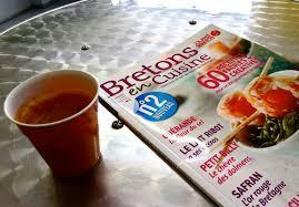 bretons en cuisine lecture estivale bretons en cuisine