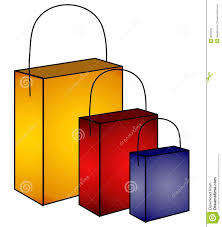 shopping bag clipart clipart panda free clipart images