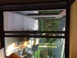 Patio Door Insect Screen Sliding Door Insect Screens Special Door Insect Screens U2013 Latest