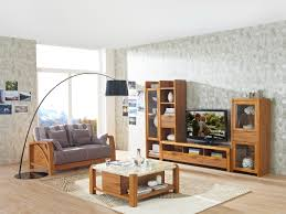 tv stands for kids rooms home design wonderfull interior amazing