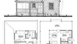 building plans for cabins cabin company tiny house plans