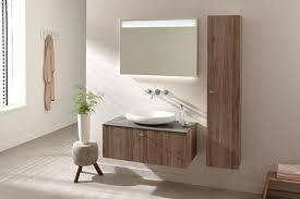 Spiegelschrank Bad Holz by