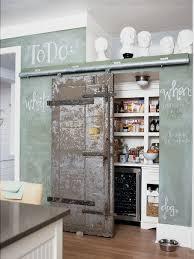 chalkboard kitchens a crafty trend home u0026 garden design ideas