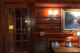 cedar paneling cedar paneling patterns prices and pictures