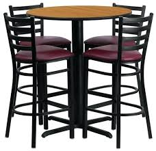 bar tables for sale bar tables and stools bar stools bar furniture breakfast bar table