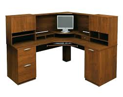 Sauder Corner Desk Sauder Corner Computer Desk Beginnings Traditional Corner Desk