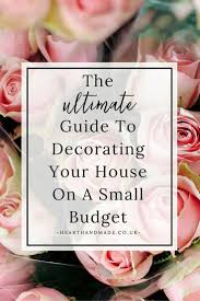 630 best for the house 3 images on pinterest decorating ideas 630 best for the house 3 images on pinterest decorating ideas budget home decorating and decorating on a budget