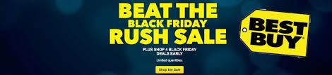 best buy canada black friday black friday fuji steals fuji x e2s only 499 exp nov 28