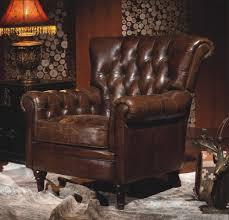 Wohnzimmer Sessel Design Wohnzimmer Sessel Vintage Kostlich Mit Zwei Und Kamin Glamouros