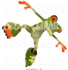 frog clipart new stock frog designs by some of the best online