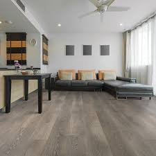 Gray Wood Laminate Flooring Pergo Timbercraft Realistic Wood Look Laminate Flooring